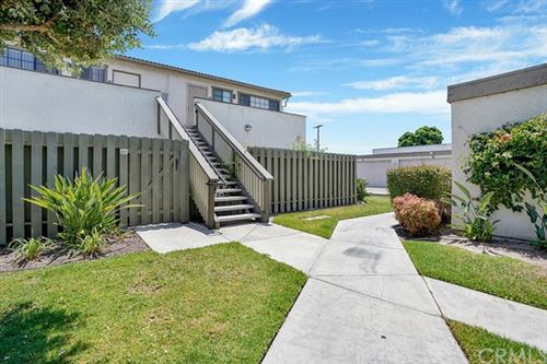 Photo of 8800 Garden Grove Blvd #39, Garden Grove, CA 92844 (MLS # PW20115593)