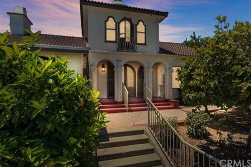 Photo of 975 Hollins Street, Los Angeles, CA 90023 (MLS # RS20108593)