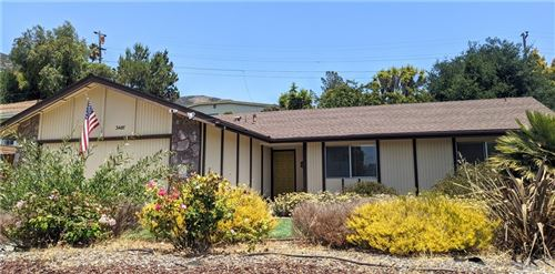 Photo of 3466 Sequoia Drive, San Luis Obispo, CA 93401 (MLS # SC21150593)