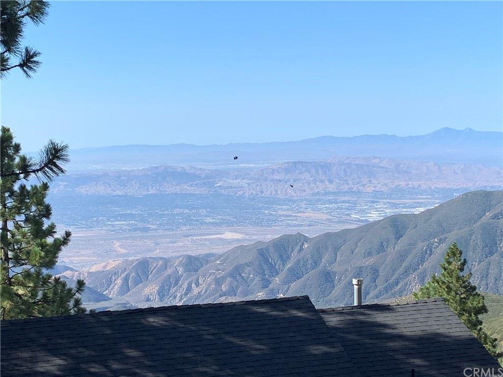 31601 Inspiration Drive, Running Springs, CA 92382 - MLS#: CV21204593