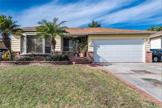 4723 Palo Verde Avenue, Lakewood, CA 90713 - MLS#: DW21008593