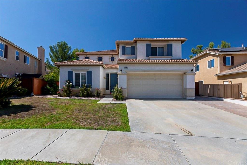 31925 Hyacinth Court, Lake Elsinore, CA 92532 - MLS#: IV21209593