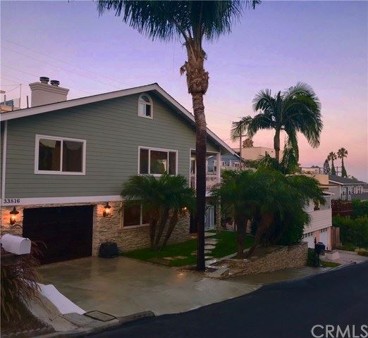 33816 Orilla Road, Dana Point, CA 92629 - MLS#: NP20093593