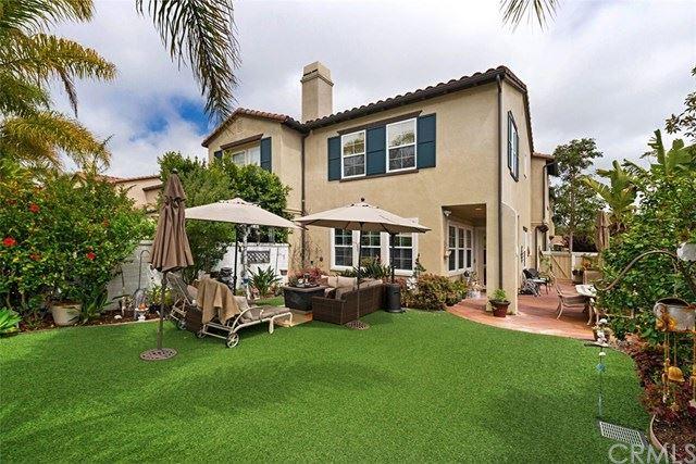 21 Paseo Vista, San Clemente, CA 92673 - MLS#: OC20126593