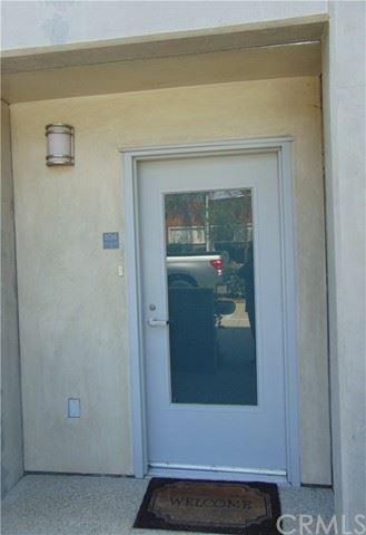 Photo of 11500 Tennessee Avenue #104, West Los Angeles, CA 90064 (MLS # SB21078593)