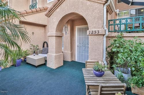Photo of 1253 Oyster Place, Oxnard, CA 93030 (MLS # 220010594)