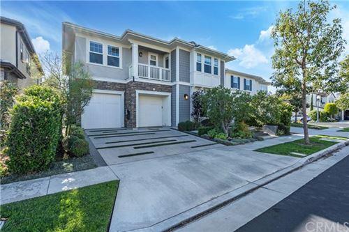 Photo of 19731 Wardlow Lane, Huntington Beach, CA 92646 (MLS # NP21098594)