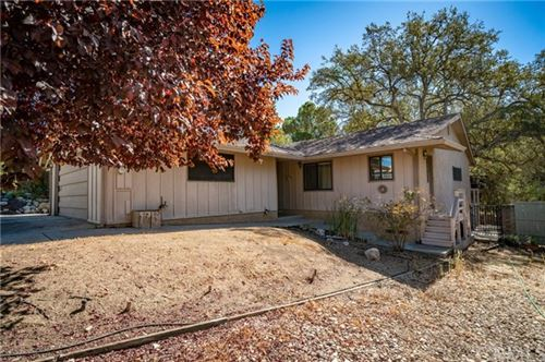 Photo of 2798 Black Horse Lane, Paso Robles, CA 93446 (MLS # NS20214594)