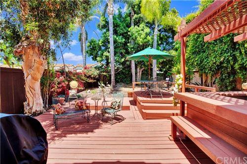 Tiny photo for 7 Stream Street, Laguna Niguel, CA 92677 (MLS # OC21136594)