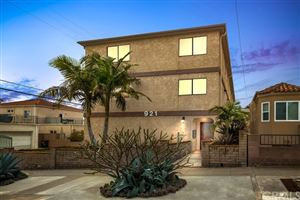 Photo of 921 W 18th Street #B, San Pedro, CA 90731 (MLS # PV19049594)