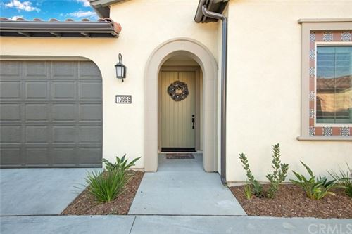 Photo of 10955 Colima Court, Cypress, CA 90720 (MLS # PW20101594)