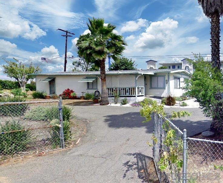491 Hannalei Lane, Vista, CA 92083 - #: 210028594