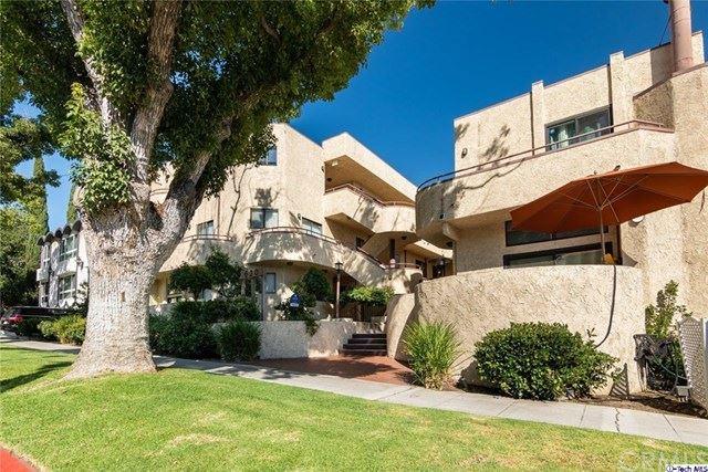 620 E Angeleno Avenue #B, Burbank, CA 91501 - MLS#: 320002594