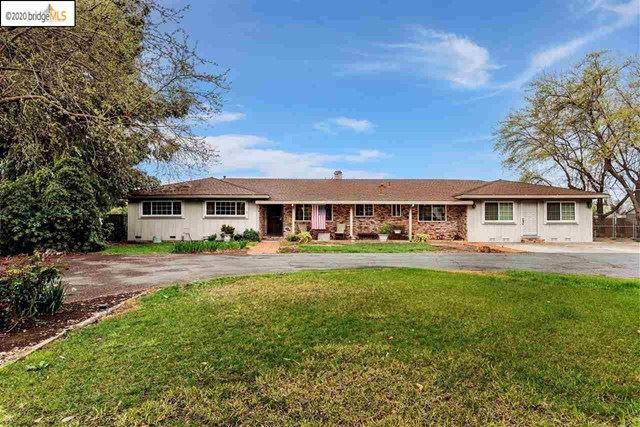 Photo of 61 Minnesota Ave, Brentwood, CA 94513 (MLS # 40902594)