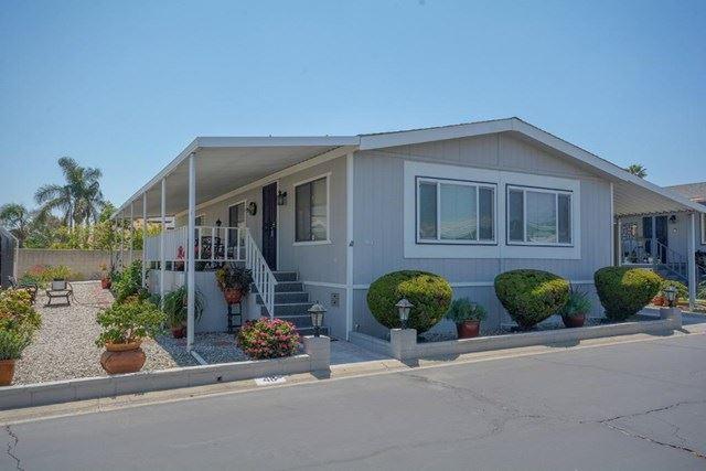 2598 Ayala Drive #48, Rialto, CA 92377 - MLS#: 526594