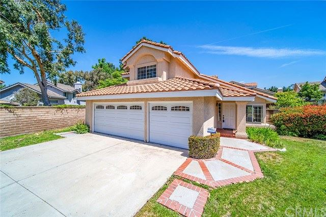 11422 Genova Road, Rancho Cucamonga, CA 91701 - MLS#: CV20096594