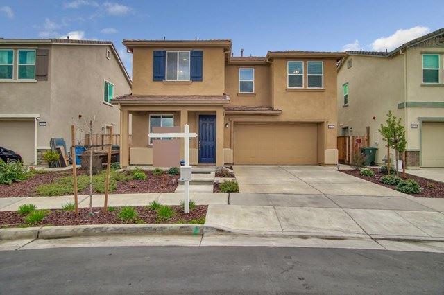 1215 Marille Lane, Hollister, CA 95023 - #: ML81787594