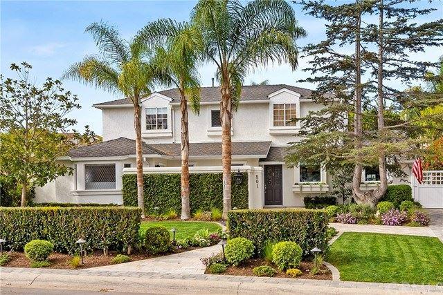 Photo of 501 Kings Place, Newport Beach, CA 92663 (MLS # NP21008594)