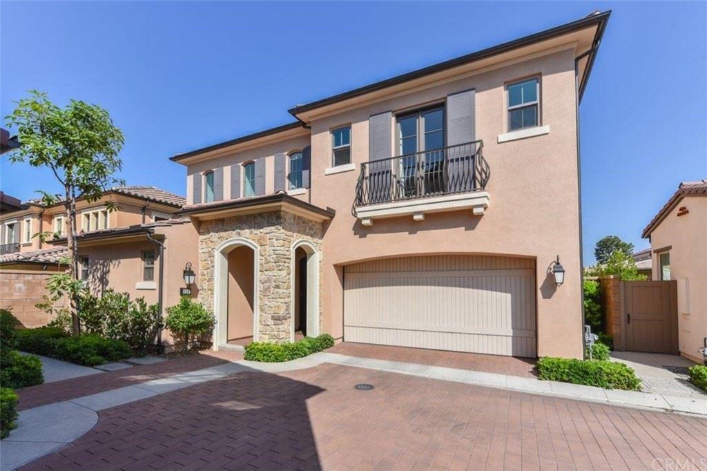 118 Charcoal, Irvine, CA 92620 - MLS#: OC21145594
