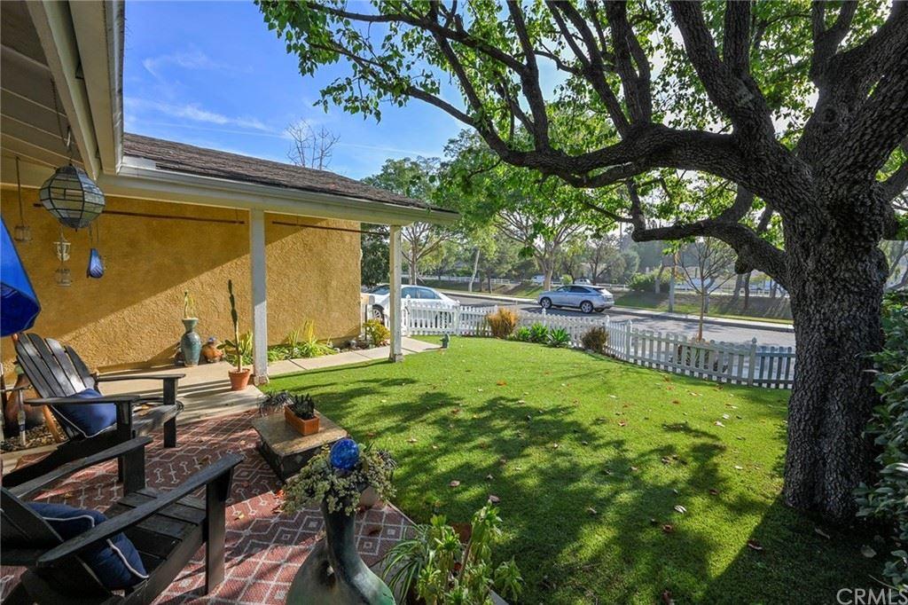 Photo of 5611 Kingsbriar Drive, Yorba Linda, CA 92886 (MLS # OC21154594)