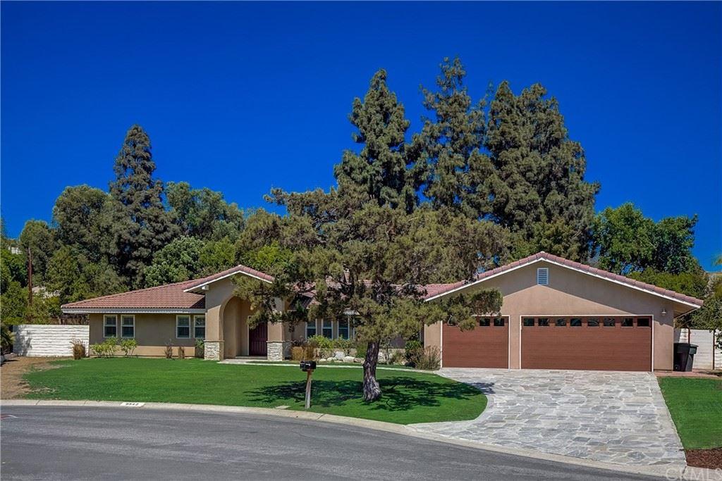 Photo of 9842 Briley Way, Villa Park, CA 92861 (MLS # OC21157594)