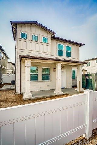 20391 Earl Street, Torrance, CA 90503 - MLS#: SB20253594