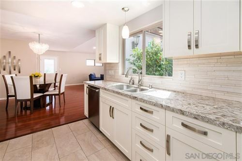 Tiny photo for 12077 Lomica Dr., San Diego, CA 92128 (MLS # 200014595)