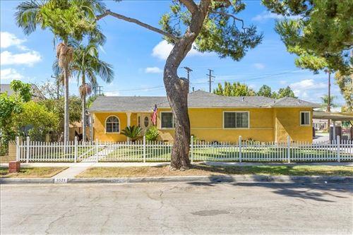 Photo of 9521 Pioneer Boulevard, Santa Fe Springs, CA 90670 (MLS # MB21210595)
