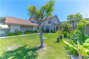 Tiny photo for 8222 Crown Court, Westminster, CA 92683 (MLS # OC19095595)