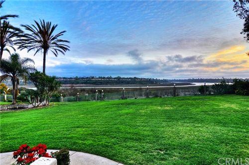 Photo of 2252 Mesa Drive, Newport Beach, CA 92660 (MLS # OC20189595)