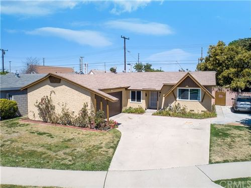 Photo of 8421 Conner Circle, Westminster, CA 92683 (MLS # OC21069595)