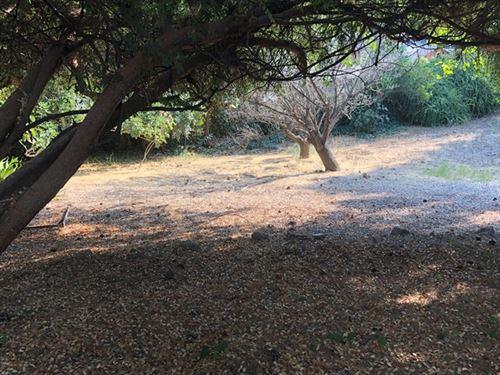 Photo of 4512 Palmero Drive, Los Angeles, CA 90065 (MLS # P1-1595)