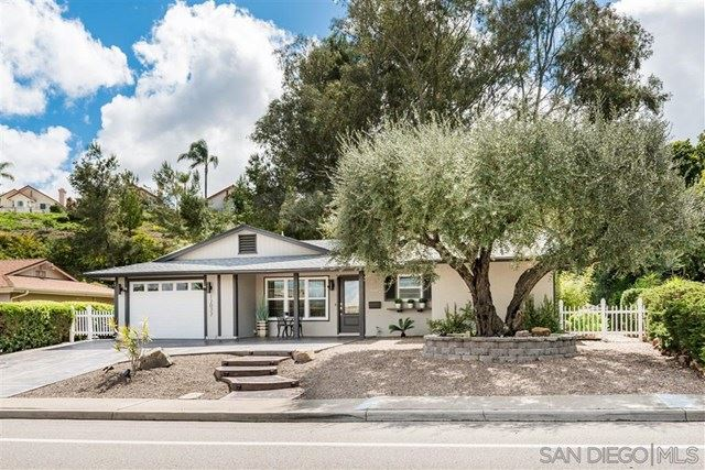 Photo for 12077 Lomica Dr., San Diego, CA 92128 (MLS # 200014595)