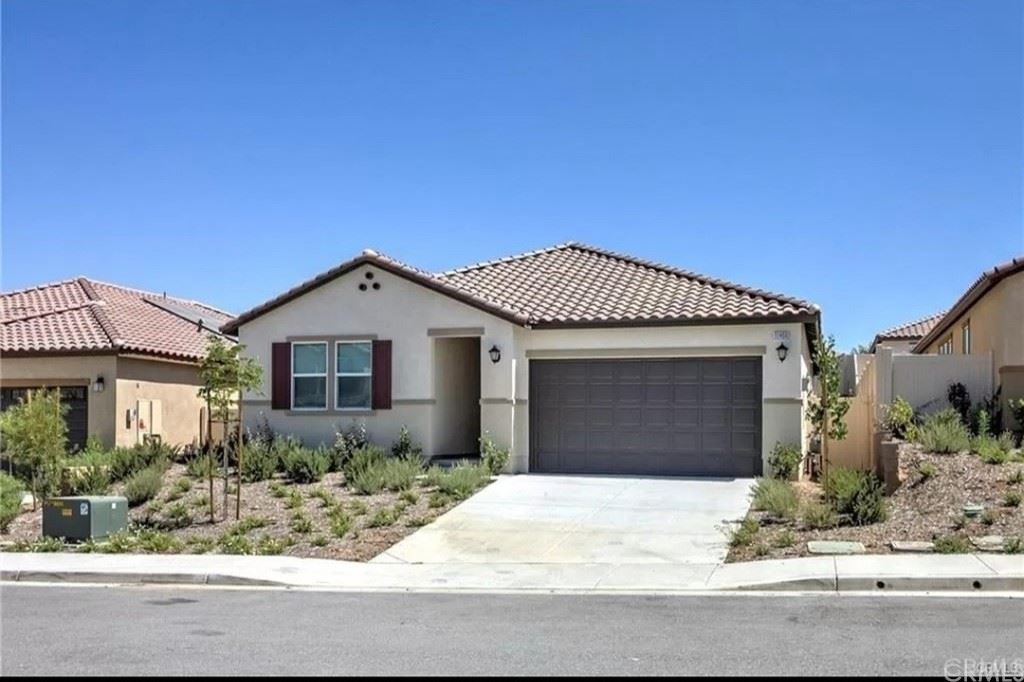 11450 Trevor Way, Beaumont, CA 92223 - MLS#: DW21106595
