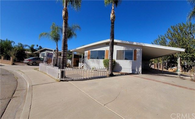 31130 Torrey Street, Lake Elsinore, CA 92530 - MLS#: IG20237595