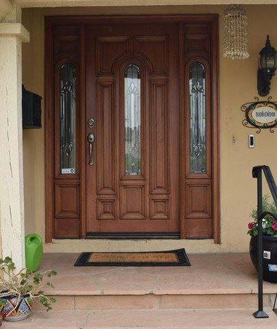 456 Cypress Park Court, San Jose, CA 95136 - #: ML81809595