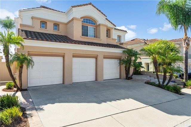 8 Mallorca, Lake Forest, CA 92610 - MLS#: NP20196595