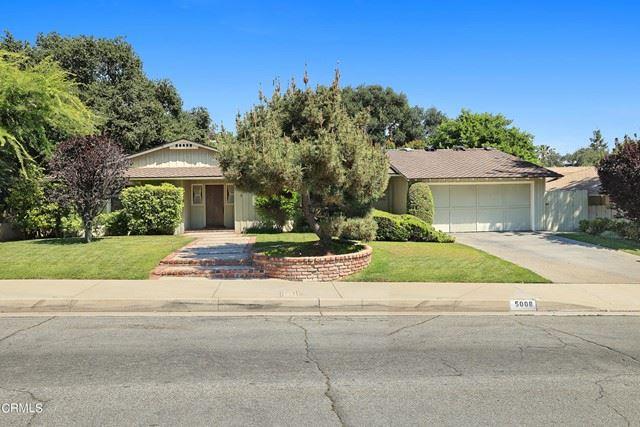 Photo of 5008 Crown Avenue, La Canada Flintridge, CA 91011 (MLS # P1-5595)