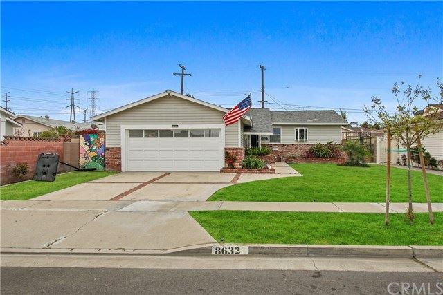 8632 Phlox Drive, Buena Park, CA 90620 - MLS#: PW21083595