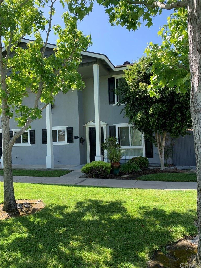Photo of 3342 Bradbury Road #2, Los Alamitos, CA 90720 (MLS # RS21169595)