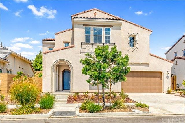 109 Thatch, Irvine, CA 92618 - MLS#: TR20165595
