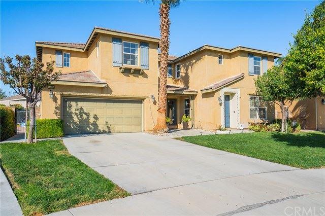 13386 Kiger Mustang Circle, Eastvale, CA 92880 - MLS#: TR20238595
