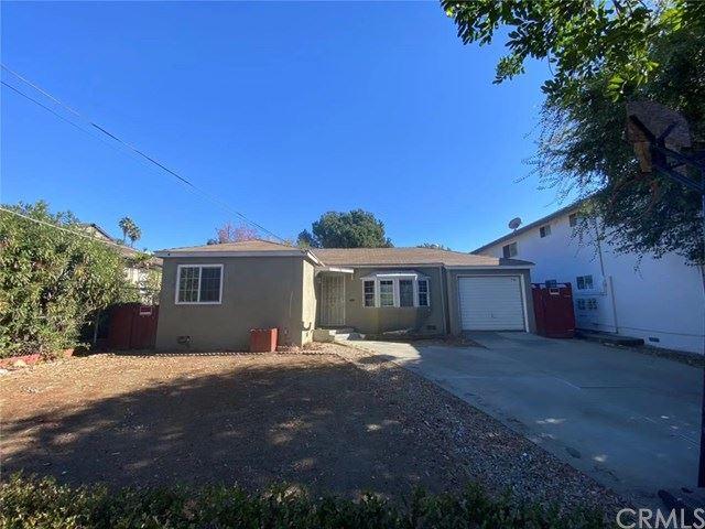 76 Eastern Avenue, Pasadena, CA 91107 - #: TR20259595
