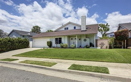 Photo of 135 Dalewood Place, Brea, CA 92821 (MLS # 200030596)