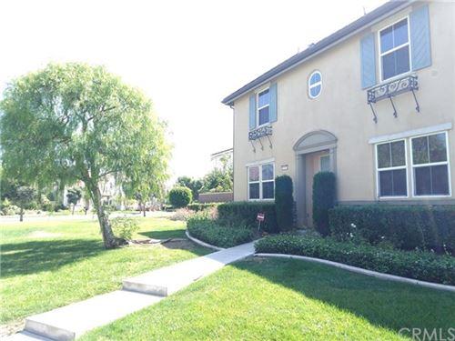 Photo of 16626 Sonora Street, Tustin, CA 92782 (MLS # AR20198596)
