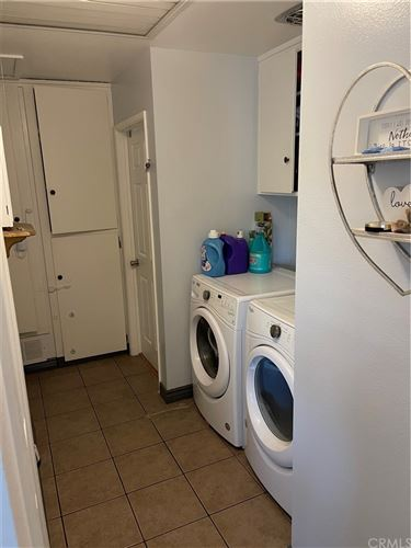 Tiny photo for 12727 Muscatine Street, Pacoima, CA 91331 (MLS # DW21198596)