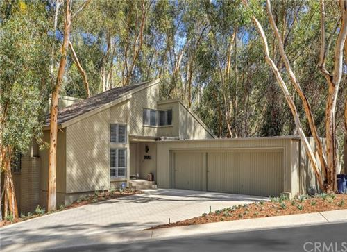 Photo of 24911 Singingwoods Drive, Lake Forest, CA 92630 (MLS # OC20050596)