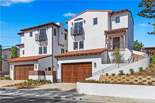 Photo of 163 Calle Redondel, San Clemente, CA 92672 (MLS # OC20229596)