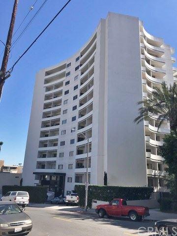 Photo of 7250 Franklin Avenue #406, Los Angeles, CA 90046 (MLS # PW20004596)