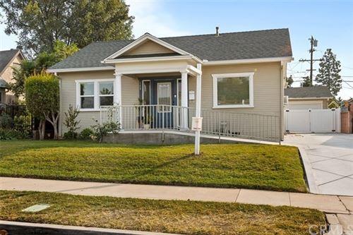 Photo of 140 Primrose Avenue, Placentia, CA 92870 (MLS # PW20220596)